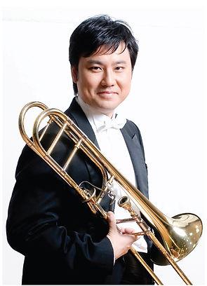 trombone_edit.jpg