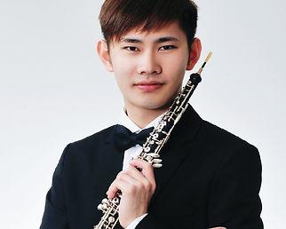 oboe_edit.jpg