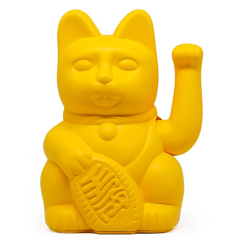 Amarillo Limón Riqueza