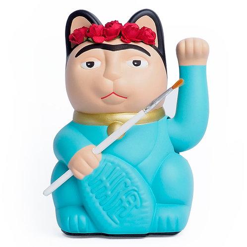 Frida Khalo Special Edition