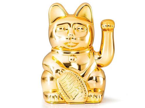 Dorado brillante  Egypt
