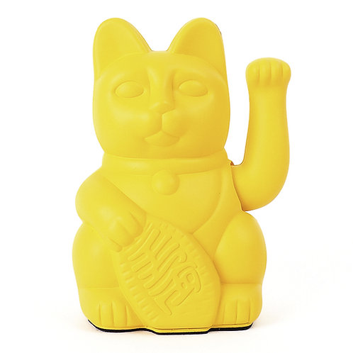 Amarillo Limón XL  Riqueza