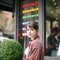 Karine_5D3 (14 of 14).JPG