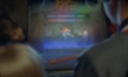 Pop_Evil_Be_Legendary_H264.00_02_47_09.S