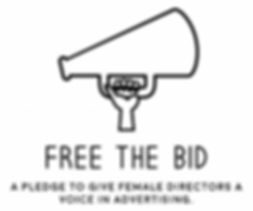 freethebid_logo-copy.jpg