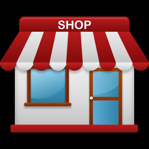 Store-icon-0827113815