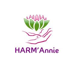 Harmannie Open Illustrator 22b