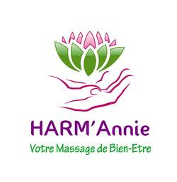 Harmannie 10 CM