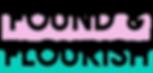 FF-logo-pink-green-2019.png