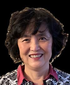 Dr. Ann Wang
