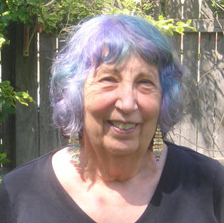 Susan Lerner MSW., LCSW.