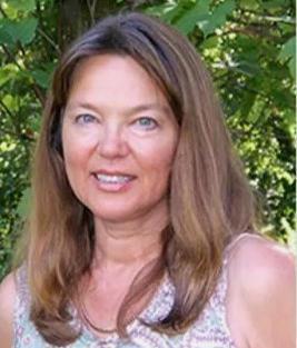 Elizabeth Salon FNP RNC MS