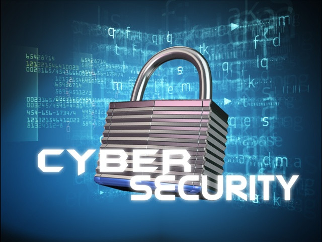 2014 Security Review