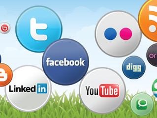 Social Media Threats and Scams