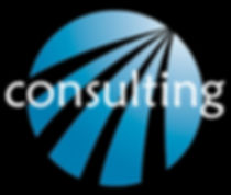 Computer & Network Consulting