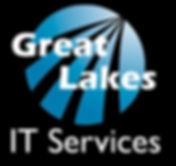 Great Lakes IT Services logo