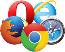 The Best Browser