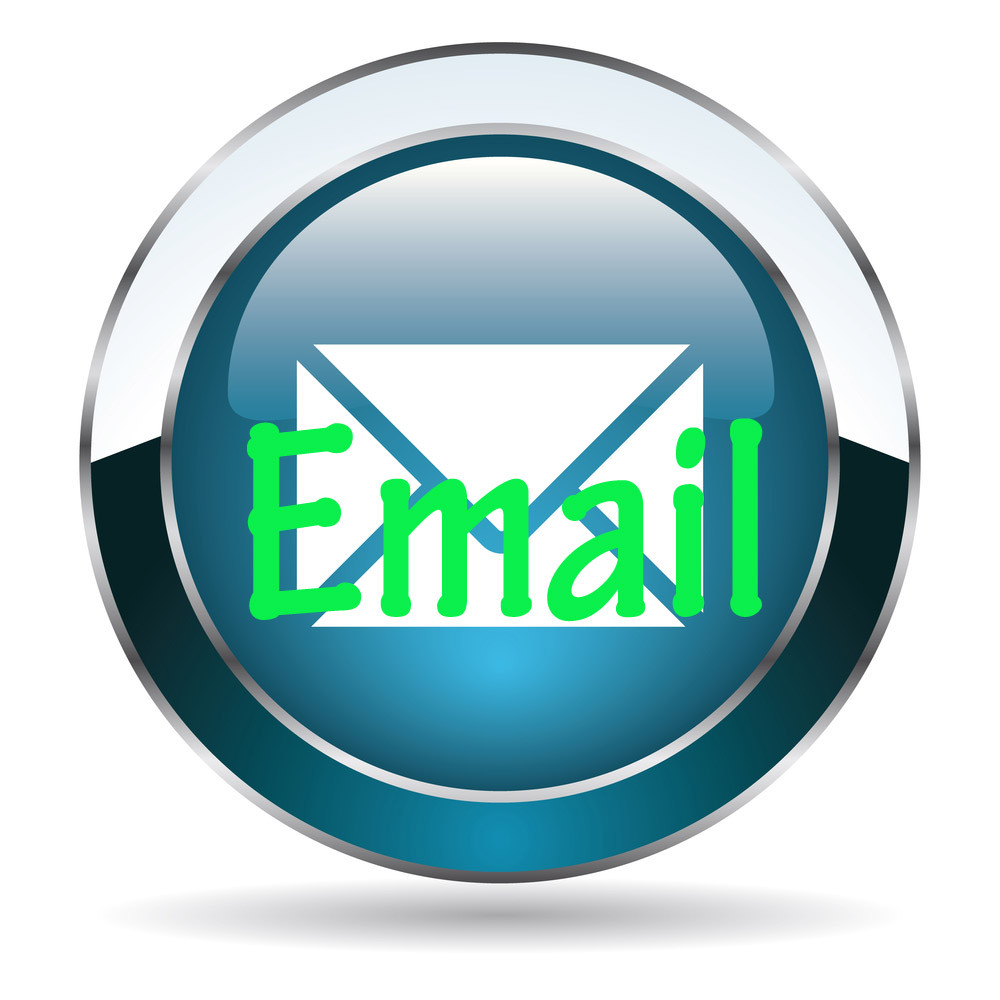 Email button.jpg