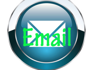 Hosted Email...is it the answer?