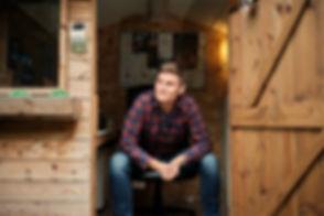 RELAX HOLDING PIC Scott Bennett.jpg