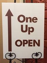 Oneupopen.jpg