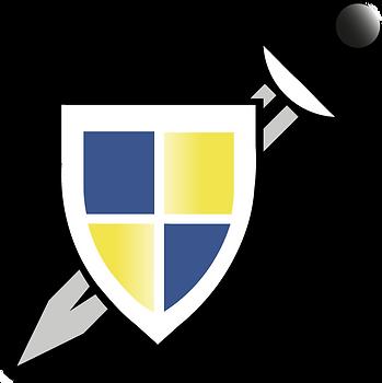 Logo EH HD.png