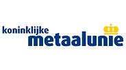 koninklijke-metaalunie-logo-vector.png