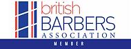 BBAMEMBER - Logo (1).png