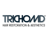 color Trichomd New Logo.png