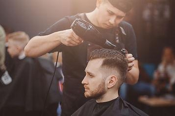barberschool.jpg