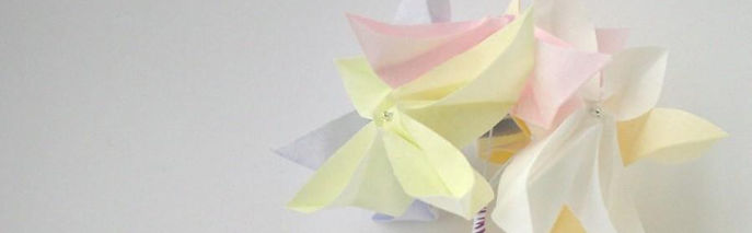 posy-of-spring-origami-flowers-keepsake-