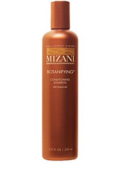 Haircare Botanifying Shampoo