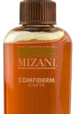 Haircare Comfiderm Scalp Oil