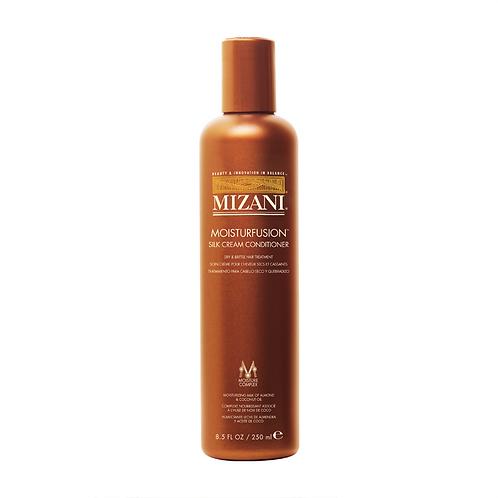 Mizani Moisturfusion Silk Cream Conditioner
