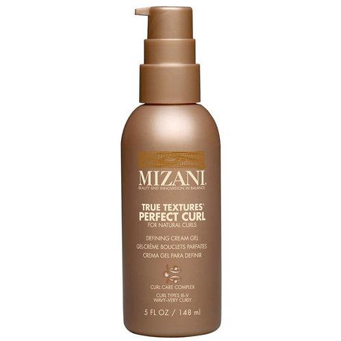 True Textures Perfect Curl Defining Cream Gel