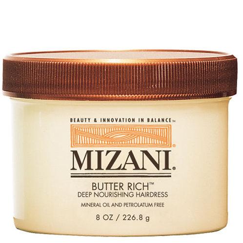 Haircare Butter Rich Deep Nourishing Hairdress