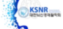 KSNR.PNG