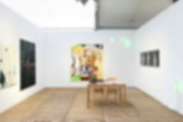Enter2019-Agency.idoart.dk-190-1500.jpg
