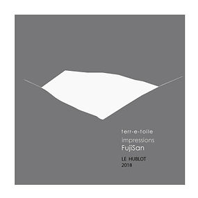 couverture-FujiSan-Le-Hublot.jpg