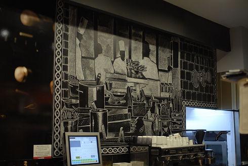 resized_Nico-Barrios-Mural-Terrat-Restau