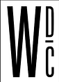 WARPED LOGO.png
