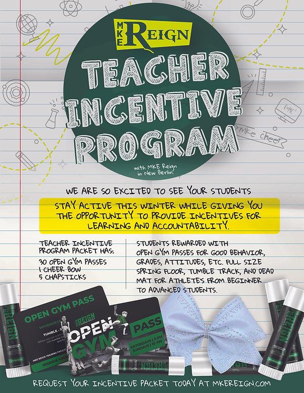 2021 _TIP_School Packet Flyer _080621.jpg