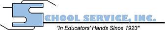 SCHOOL SERVICE LOGO.jpg