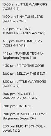21 -6 THURSDAY CLASSES.png