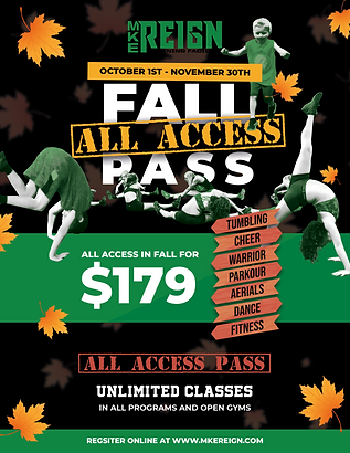 2020 10 THRU 11 _Fall All Access Pass_09