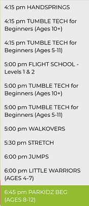 21 06 FRIDAY CLASSES.png