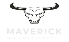 images-maverick-logomark.png