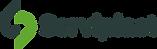 Logo Serviplast