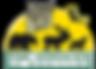 Logo Parc Animalier Bouillon