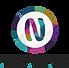 Logo novardenne.png
